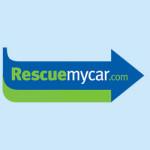 rescuemycar googleplus