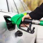 Fuel prices to drop UK